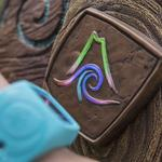 Universal shares more on what Volcano Bay's TapuTapu wristbands will do