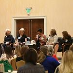 Houston's top businesswomen share advice for the next generation