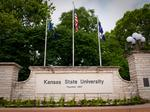 ​Derby startup among those chosen for K-State entrepreneurship program
