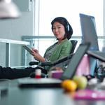 3 ways presentation speaking is like music