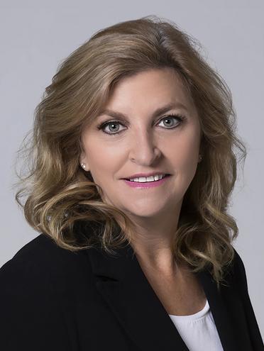 Ann Allaire