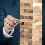 6 tips for successful enterprise risk management