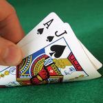 Blackjack, poker, Las Vegas slots coming to new casino in West Valley