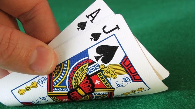 Blackjack Poker Las Vegas Slots Coming To New Casino In West Valley