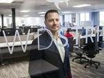 Sunnyvale cybersecurity unicorn could top $3B value in IPO next year