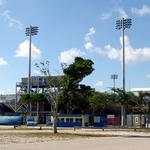 Fort Lauderdale to seek developers for 64-acre site around stadiums