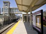 Keolis considers ads, discounted fares to woo more riders