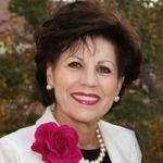 Marion Anderson, Topa Equities chair and UCLA donor, passes away