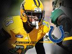 Kennesaw State sends first football player to NFL