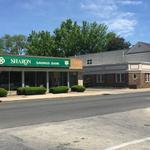 Delco bank hires longtime area executive as CEO