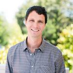 Coursera's Tom Willerer looks at the big picture to inspire his teams