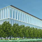 Exclusive: German lens manufacturer plans huge new East Bay innovation campus