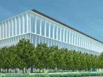 Exclusive: German lens manufacturer plans huge new East Bay innovation campus