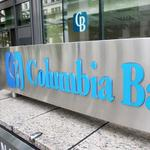 Columbia Bank hires CFO with a background in M&A from Morgan Stanley Bank