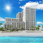 See what the new JW Marriott in Clearwater Beach will look like (Renderings)
