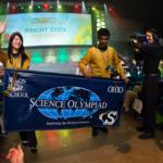 Science Olympiad to bring $1.7M impact to Dayton region
