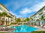 Millenia-area apartment complex sold