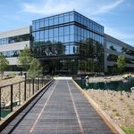 Sealed Air settles in to new HQ
