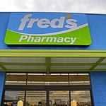<strong>Fred</strong>'s gets additional financing for Rite Aid assets, commitment hits $1.6 B