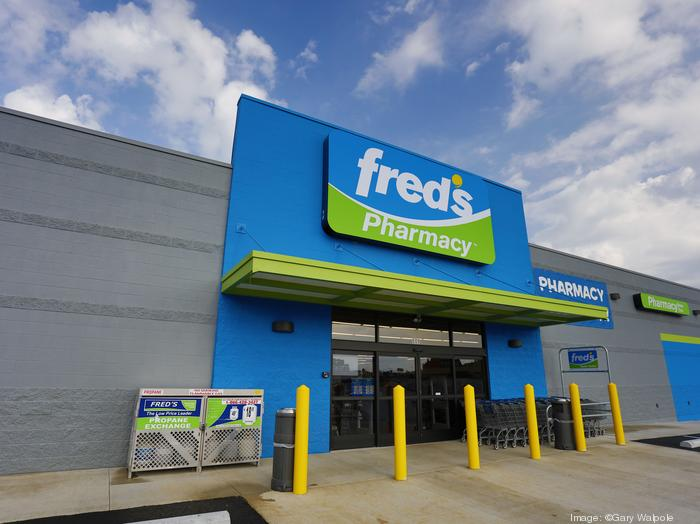 Fred's amends plan to try and 'protect shareholder value'