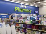 Fred's postpones earnings, looks to sell specialty pharmacy business
