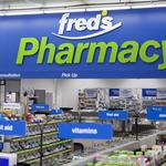 Q&A: Fred's exec talks new app, digital coupons and personalized offers