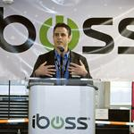 Cybersecurity transplant iboss doubles the size of its Downtown Crossing HQ