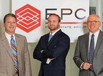 Developer agreement for EPC project expected in June