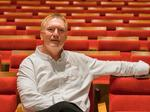 2017 CEO of the Year Awards: Bob Klaus (Video)