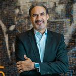2017 CEO of the Year Awards: <strong>Phil</strong> <strong>Freelon</strong> (Video)