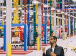After employee outcry, Google execs say they're drafting 'ethical prin