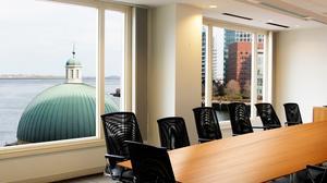 Former AOL-Verizon exec joins board of Boston digital ad startup ViralGains