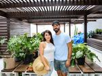 Fancy Free Nursery is the latest indie shop to bloom in Tampa Heights (Photos)