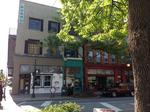Small, 'scrappy' brewpub coming to downtown Triad corner