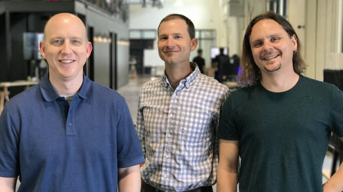 Customer experience firm FullStory bags $15M investment