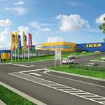 Ikea confirms time frame for next N.C. store