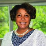 Making rounds: PCOM names diversity officer; Recro has positive results