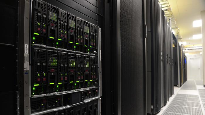 Vegas-based Switch plans $2.5 billion data center campus in Atlanta