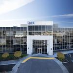 Silicon Valley investor buys DPR Construction headquarters for $32.25 million
