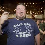 Behind the craft beer boom in Massachusetts