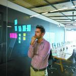 Insights into Entrepreneurship