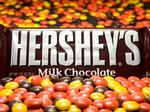 Sweet victory: Missouri man's Reese's Pieces packaging lawsuit advances