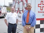 Grady EMS house calls reduce strain on ER