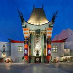 The TCL Chinese Theatre Imax turns 90 (SLIDESHOW)