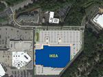 Why Ikea picked Cary Towne Center and other facts about the new store coming