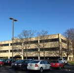Another Brookfield office building sells to an Illinois investor