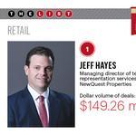 Meet HBJ's 2017 Heavy Hitters of retail deals