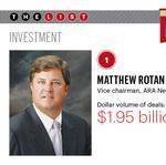 Meet HBJ's 2017 Heavy Hitters of investment deals