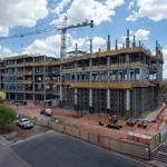 No boom after the bust: Why Valley construction contractors say building isn't on the fast track