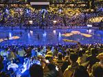 Media fawns over Nashville as host of raucous Stanley Cup Final